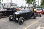 55th LA Roadster Show & Swap305