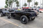 55th LA Roadster Show & Swap306