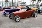 55th LA Roadster Show & Swap307