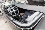 55th LA Roadster Show & Swap308