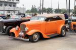 55th LA Roadster Show & Swap310