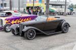 55th LA Roadster Show & Swap312