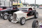 55th LA Roadster Show & Swap315