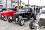 55th LA Roadster Show & Swap316