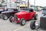 55th LA Roadster Show & Swap317
