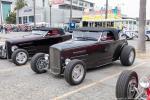 55th LA Roadster Show & Swap318