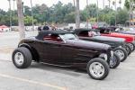55th LA Roadster Show & Swap319