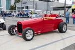 55th LA Roadster Show & Swap320