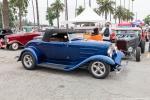 55th LA Roadster Show & Swap321