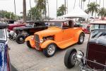 55th LA Roadster Show & Swap322