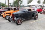 55th LA Roadster Show & Swap323