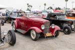 55th LA Roadster Show & Swap325