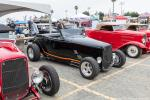 55th LA Roadster Show & Swap333