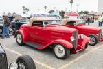 55th LA Roadster Show & Swap334