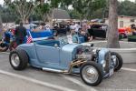 55th LA Roadster Show & Swap364