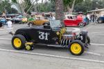 55th LA Roadster Show & Swap366