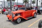 55th LA Roadster Show & Swap370