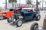 55th LA Roadster Show & Swap371