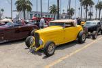 55th LA Roadster Show & Swap372