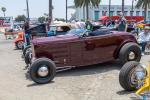 55th LA Roadster Show & Swap373