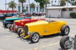 55th LA Roadster Show & Swap380