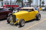 55th LA Roadster Show & Swap389