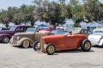 55th LA Roadster Show & Swap404