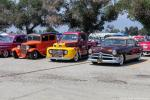 55th LA Roadster Show & Swap405