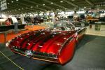 56th Annual Darryl Starbird Rod & Custom Car Show9
