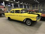 56th Annual Darryl Starbird Rod & Custom Car Show11
