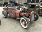 56th Annual Darryl Starbird Rod & Custom Car Show15