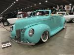 56th Annual Darryl Starbird Rod & Custom Car Show16