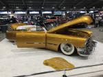 56th Annual Darryl Starbird Rod & Custom Car Show17