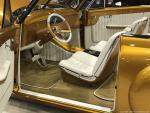 56th Annual Darryl Starbird Rod & Custom Car Show18