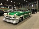56th Annual Darryl Starbird Rod & Custom Car Show1