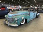56th Annual Darryl Starbird Rod & Custom Car Show22