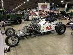 56th Annual Darryl Starbird Rod & Custom Car Show24