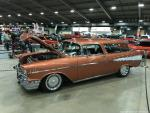 56th Annual Darryl Starbird Rod & Custom Car Show7