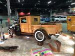 58th Annual World of Wheels6