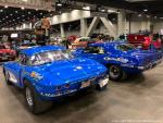 59th Cavalcade of Customs20