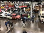 59th Cavalcade of Customs96