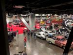 59th Cavalcade of Customs98