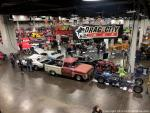 59th Cavalcade of Customs99