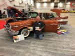 59th Indy World of Wheels16