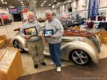 59th Indy World of Wheels17