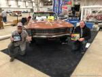 59th Indy World of Wheels19