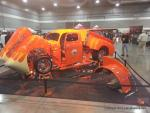59th Portland Roadster Show1