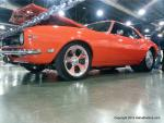 59th Portland Roadster Show3