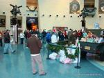 5th Annual Chilis Toys for Tots 78