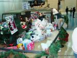 5th Annual Chilis Toys for Tots 91